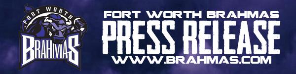 Press Release Header 3